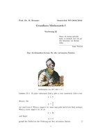 Grundkurs Mathematik (Osnabrück 2018-2019)Teil IVorlesung25.pdf