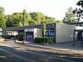 Grundschule - panoramio (6).jpg