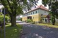 Grundschule in Adelheidsdorf IMG 4188.jpg