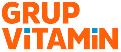 Picture of a band or musician: Grup Vitamin