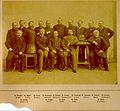 Gruppenaufnahme von bakteriologischen Kursen im RKI um 1888-A.jpg
