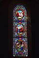 Guérard Saint-Georges Fenster 330.JPG