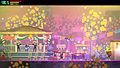 Guacamelee! screenshot D.jpg