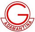 Guarani Futebol Clube Adamantinalogofpf.jpg
