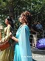 """Guardia Sanframondi (BN), 2003, Riti settennali di Penitenza in onore dell'Assunta, la rappresentazione dei """"Misteri"""". - Flickr - Fiore S. Barbato (61).jpg"""