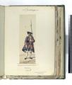 Guardia de Infanteria Española y Walona. Fusilero. 1718 (NYPL b14896507-87530).tiff