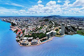 Hotel del rey costa rica tica latina blonde blowjob 1 - 3 part 7