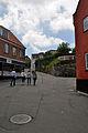 Gudhjem, Bornholm (2012-07-08), by Klugschnacker in Wikipedia (10).JPG