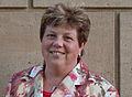 Gudrun Holbe DSC 3201 b.jpg