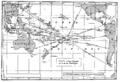 Guide de l'immigrant dans les établissements français de l'Océanie.djvu, plate page 0004.png