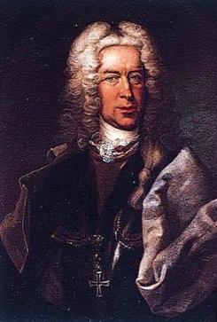 Guido von Starhemberg.jpg