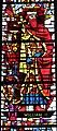Guillaume le Roux vitrail Cantorbéry.jpg