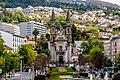 Guimarães DSC04882 (36934450256).jpg