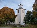 Gullereds kyrka.jpg