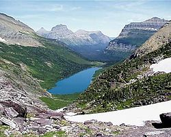 Gunsight Lake.jpg