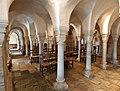 Gurk Krypta Säulen.jpg
