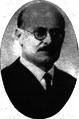 Gustavo Pittaluga Fattorini.png