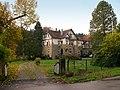 Gut Menkhausen (Oerlinghausen)07.jpg