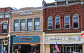 Guthrie - Oklahoma (2580557279).jpg