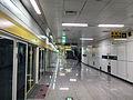 Gwangjusongjeongyeok Station 20140129 144930.jpg