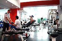 Gym Free-weights Area.jpg