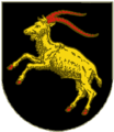 Hälsingland coat of arms, PD.png