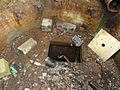 Hénin-Beaumont - Avaleresse n° 1 des mines de Dourges (07).JPG