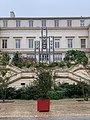 Hôtel Ville St Étienne Loire 7.jpg