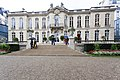 Hôtel de Matignon 2017.jpg