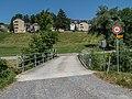 Hölzli Brücke über die Glatt, Herisau AR 20190704-jag9889.jpg