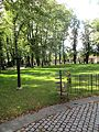 Hřbitov Strašnice 46.jpg