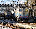 HŽ 1061 series locomotive (07).JPG