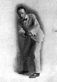 H. J. Whigham, golfer (in follow through).PNG