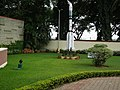 HAL heritage centre and aerospace museum bangalore 8094.JPG