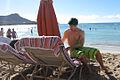 HAWAII 2014 (12039599616).jpg