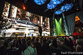 """HBOs """"Game Of Thrones"""" Season 3 Seattle Premiere After Party at EMP (8578715091).jpg"""