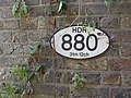 HDR 330 Bridge plaque 9588.jpg
