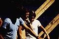 HFCA 1607 Tektite II April, 1970 (Color) Volume I 346.jpg (b45469d4eaef4bc08a0407715cacc63f).jpg