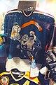 HHF 07 - Mighty Ducks (13829170475).jpg