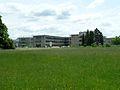 HHL-Campus-Neubau-Lippstadt.JPG