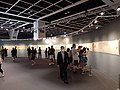 HKCEC 香港會議展覽中心 Wan Chai North 蘇富比 Sotheby's Auction preview exhibition October 2020 SS2 01 31.jpg