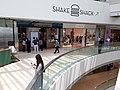 HK 中環 Central 國際金融中心 IFC Mall shop April 2020 SS2 10.jpg