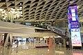HK 元朗 Yuen Long 形點 Yoho Mall interior October 2017 IX1.jpg
