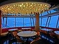 HK 香港海洋公園 Ocean Park Bayview Restaurant 06 interior Apr-2013.JPG