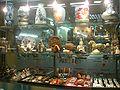 HK Central Shop Antique.JPG