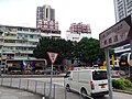 HK SPK 新蒲崗 San Po Kong 彩虹道 Choi Hung Road May 2019 SSG 20.jpg