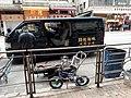 HK SYP 西環 Sai Ying Pun 德輔道西 Des Voeux Road West 11am April 2020 SS2 06.jpg
