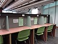 HK TKL 調景嶺公共圖書館 Tiu Keng Leng Public Library Study Room interior furniture December 2018 SSG 02.jpg