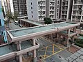 HK TKO 將軍澳 Tseung Kwan O 尚德邨 Sheung Tak Estate 室內多層停車場 indoor carpark November 2019 SS2 32.jpg