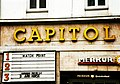 HL - Capitol.jpg